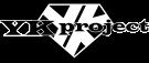 YKプロジェクト